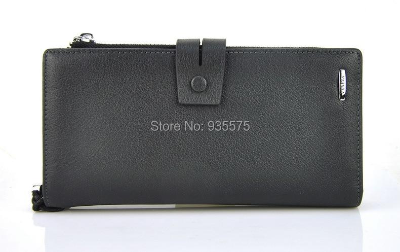 VY60021(9)