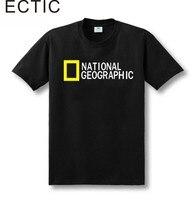 ECTIC fashion/Лидер продаж; футболка с короткими рукавами для мужчин и мужчин; Бесплатная доставка