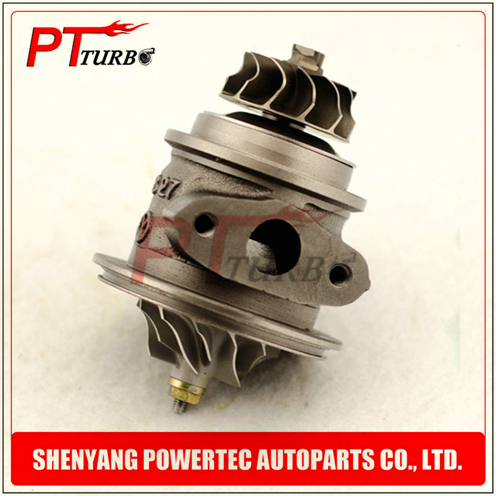 TD025 Turbo cartridge core 49173-02610 49173-02612 49173-02622 49173-02623 28231-27500 for Hyundai Accent Getz Matrix 1.5 CRDI