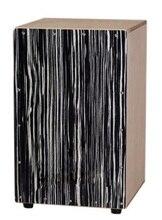 Adult Cajon font b Drum b font font b Musical b font instruments Rattan plywood Normal