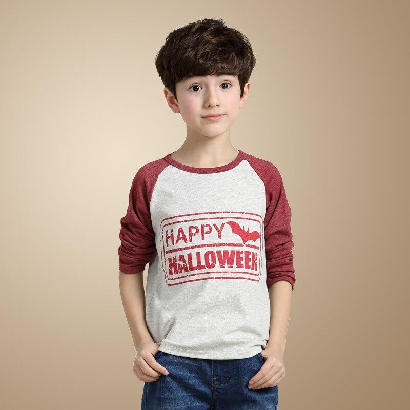 New-Kids-Teen-Boys-T-Shirt-Cotton-Long-Sleeve-T-shirts-For-Boys-Kids-Children-Desinger-Boys-Tops-Tees-8-10-12-Year-Boys-Clothes-1