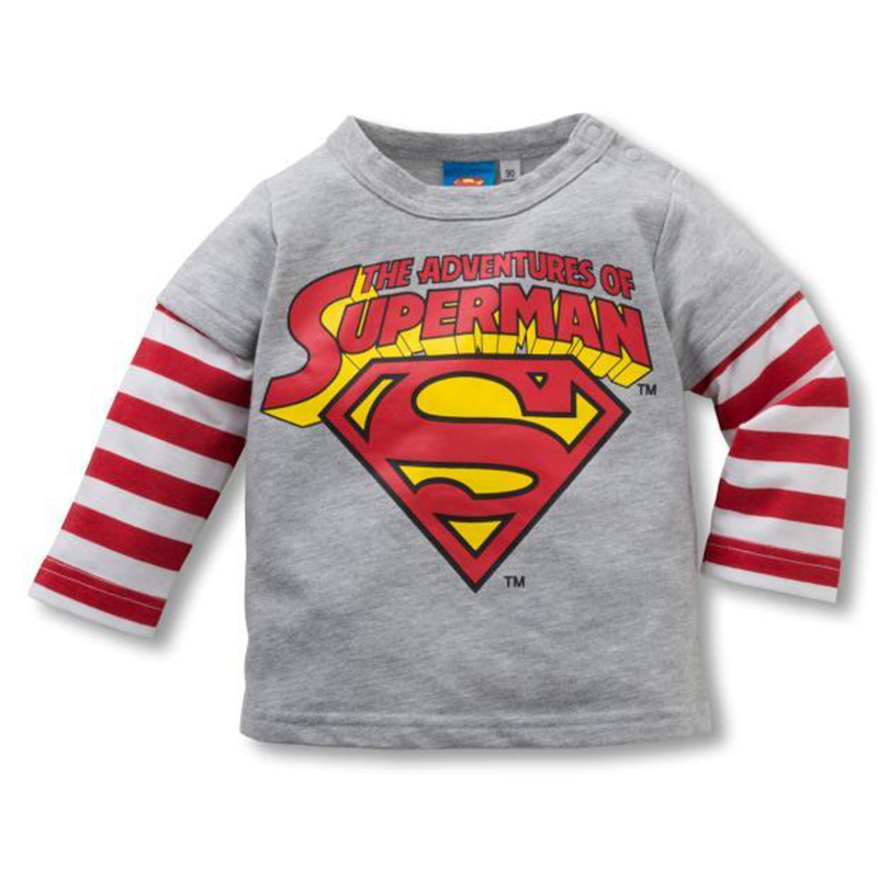 New 2016 baby Boys Children sweater coat Fashion font b kids b font sweater for Boy