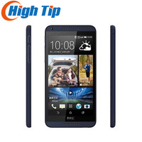 Original HTC Desire 816 Cell Phone Unlocked 8G ROM 13MP Camera Quad Core Android Dual