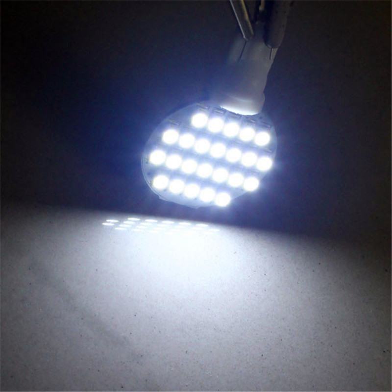 T10 24SMD 05