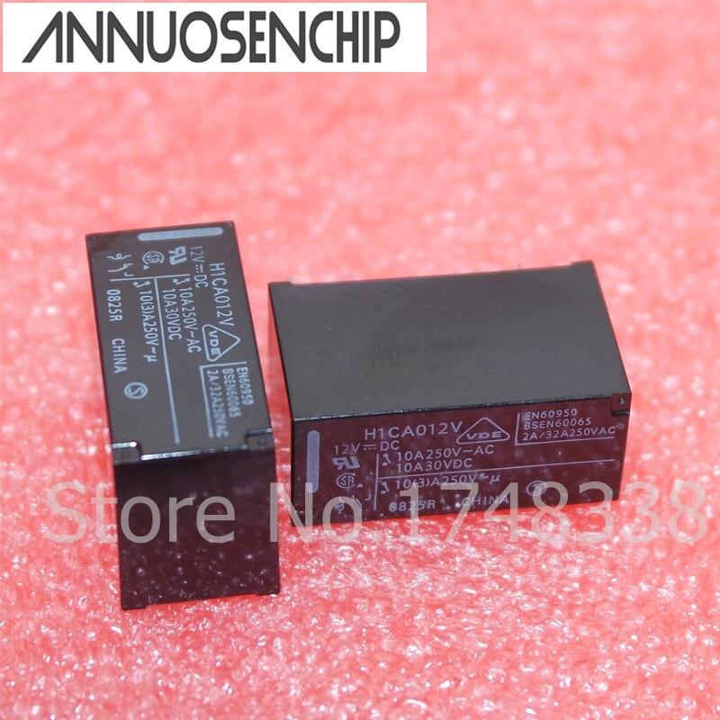 Supmico 5 X Auto Boot 20A 125V 15A 250V Kippschalter Schalter Wippschalter 6-Polig EIN//AUS//EIN Metall wasserdichter Stiefel