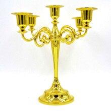 candle dinner decorative furniture