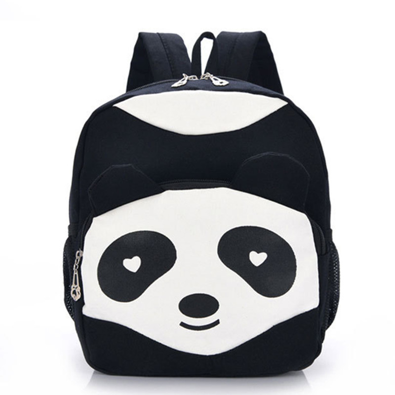 Compare Prices on Panda Backpacks- Online Shopping/Buy Low Price ...