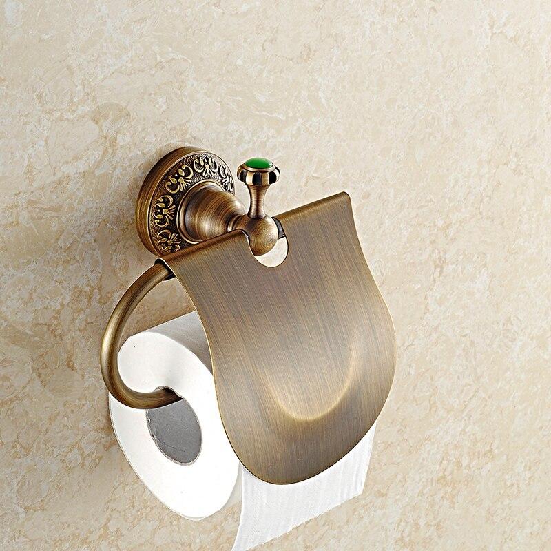 Achetez en gros toilettes papier personnalis en ligne - Acheter papier toilette en gros ...