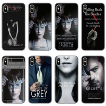 coque iphone 7 50 nuances