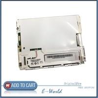 Original 6.5inch LCD screen G065VN01V2 free shipping