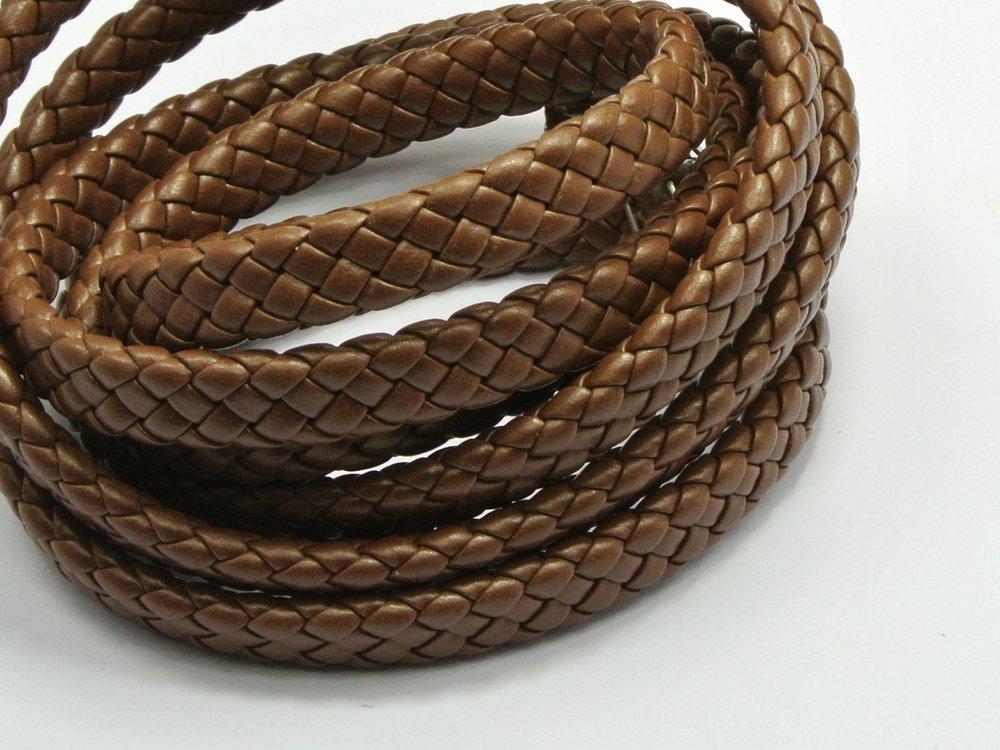 shop decor metallic glitter decorative rope barley cord twist christmas shiny costume