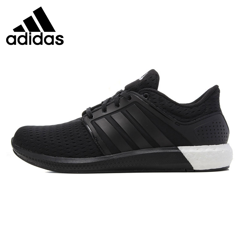 Chaussure Adidas Aliexpress