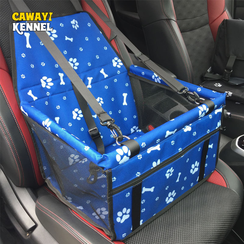 CAWAYI KENNEL Pet Carriers Dog Car Seat Cover Bag Mat Blanket Safety Belt Mat Protector Carrying for Dog Transportin Perro D1396CAWAYI KENNEL Pet Carriers Dog Car Seat Cover Bag Mat Blanket Safety Belt Mat Protector Carrying for Dog Transportin Perro D1396