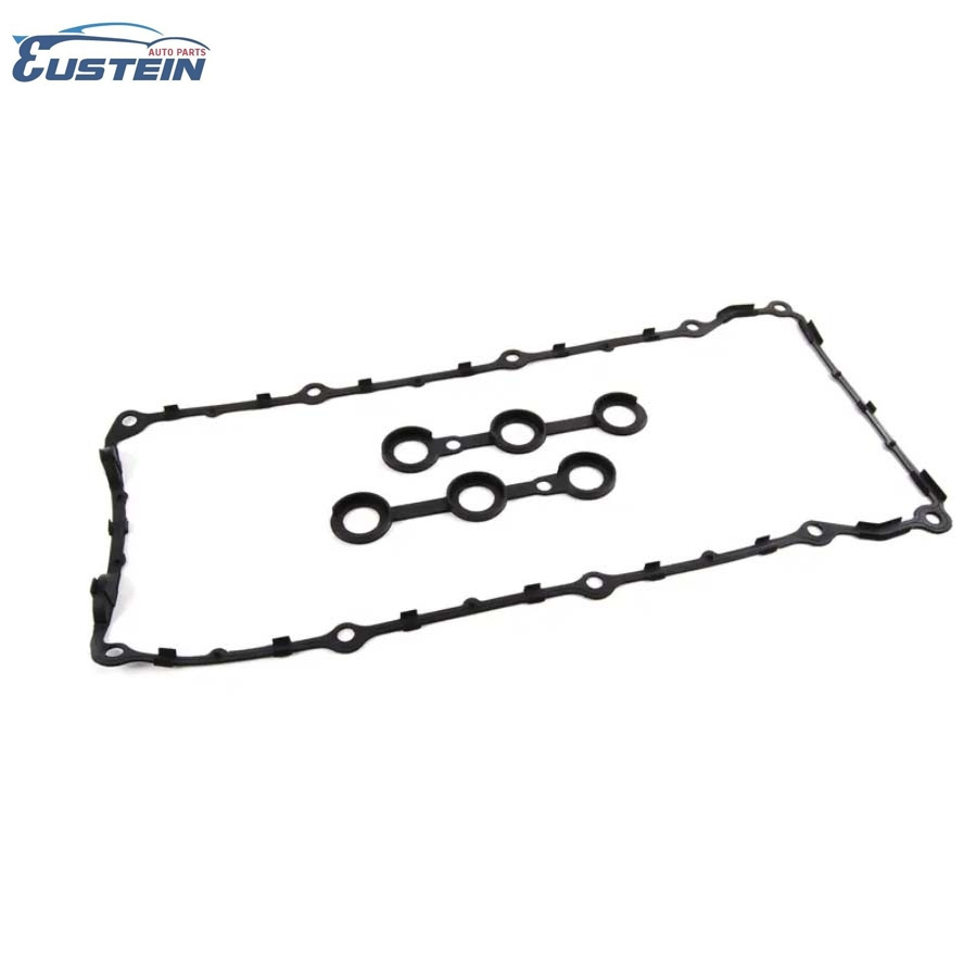 compatible for bmw e34 e36 525i m50 2 5l 11120034106 11129070530 cylinder head gasket with spark