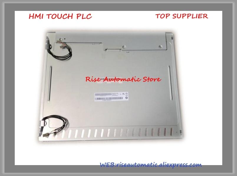 M170EG01 V0 LCD 17 inch LCD screenM170EG01 V0 LCD 17 inch LCD screen