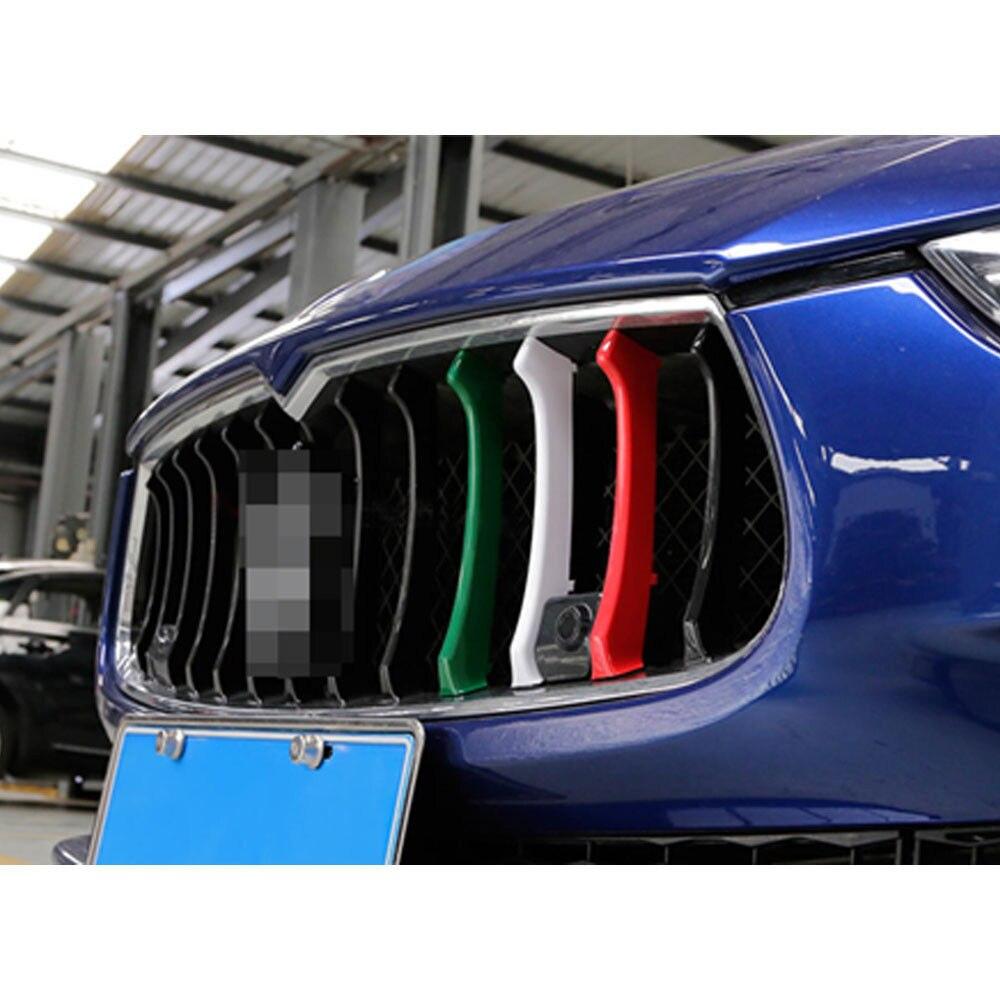Μπάρμπεκιου @ FUKA 3Pcs Διακοσμητικό - Ανταλλακτικά αυτοκινήτων - Φωτογραφία 3