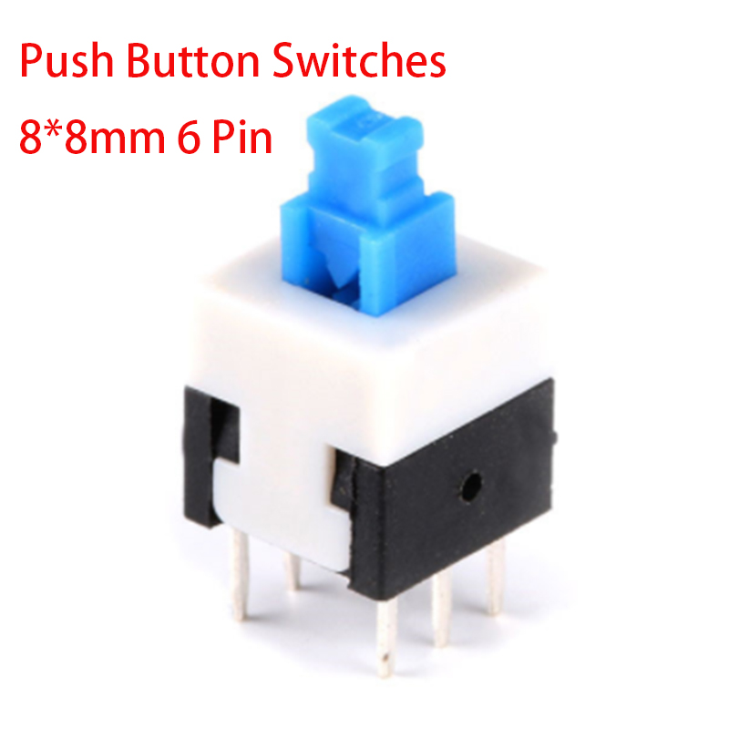 Lights & Lighting Switches Search For Flights Limit Switch No Nc Double Spring Circuit Metal Head Self Reset Momentary Switch Ip66 Waterproof Wld Aluminium Alloy