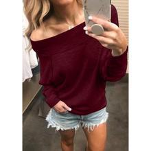women hoodies sweatshirts ladies autumn  elegance style fashion festivals winter fall clothing sweat shirts