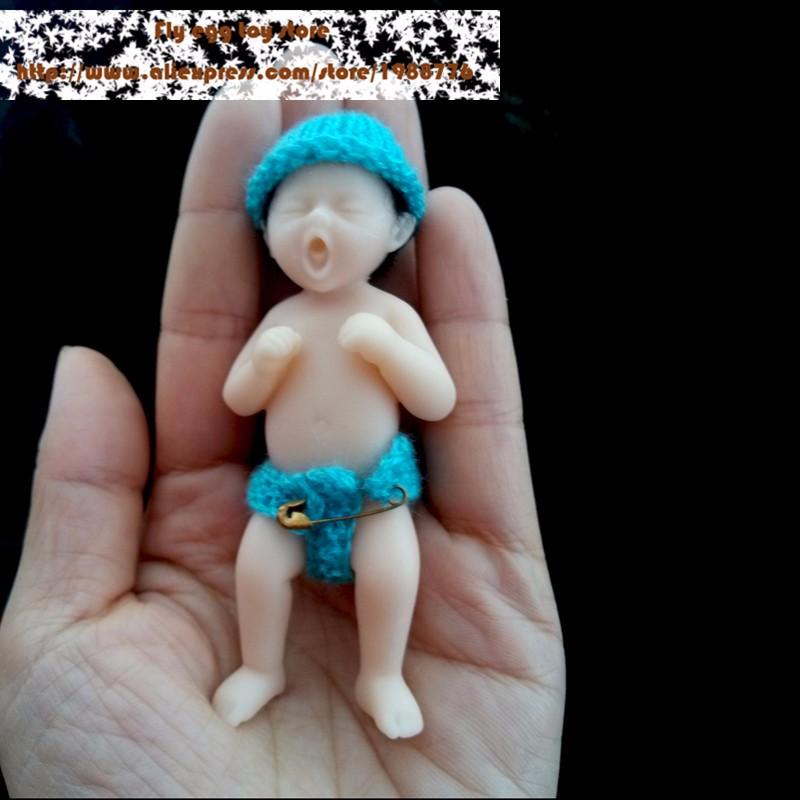 thumb reborn babies24