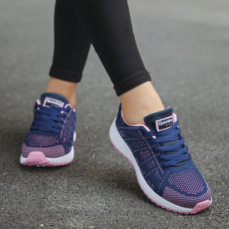 2018-Hot-Sale-Sport-shoes-woman-Air-cushion-Running-shoes-for-women-Outdoor-Summer-Sneakers-women (1)