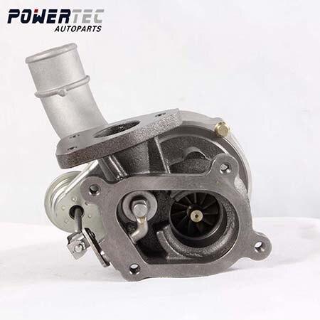 53039880055 turbo (11)