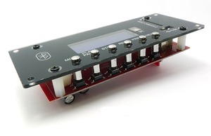 Image 3 - DC12V BT Bluetooth 4.0 מודול MP3 לוח פענוח SD APP בקרה USB כרטיס MMC FM APE FLAC WAV WMA מפענח לוח כחול LED