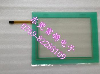 Touch Screen Panel Glass for LTP-104F-07 29015.812.005 Touchscreen Digitizer