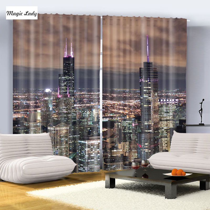 Curtains new york luxury fashion style kitchen window for New york style curtains