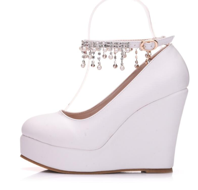 young girls pumps