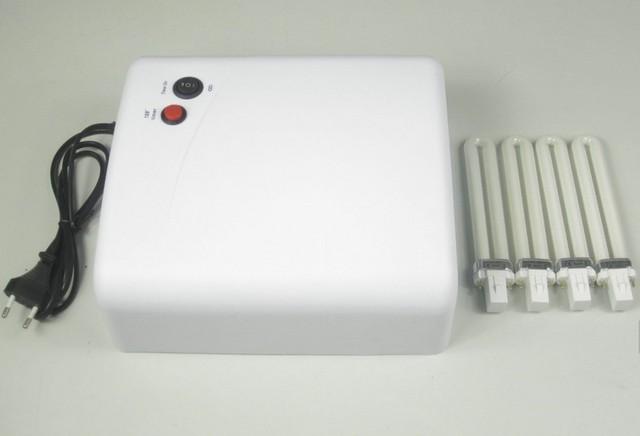V watt uv kleber trockner fÜhrte licht für reparatur