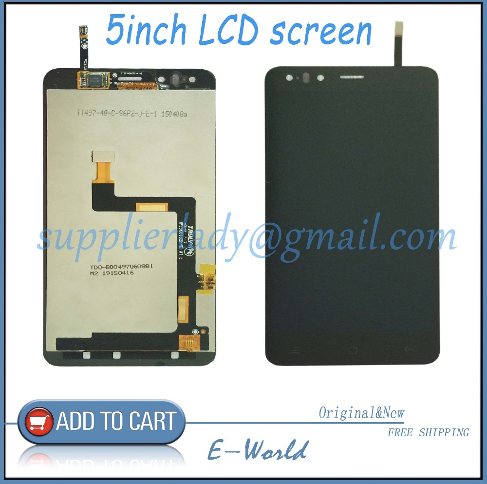 Original and New LCD screen with Touch screen TRULY IPS5K0932FPC-A1-E IPS5K0932FPC-A1 IPS5K0932FPC Free Shipping original and new lcd screen with touch screen truly ips5k0573fpc a1 e wz a ips5k0573fpc a1 e ips5k0573fpc assembly free shipping