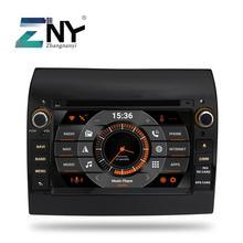 7 «Android автомобильный DVD для Fiat 2009 2010 2011 2012 2013 2014 2015 Citroen джемпер peugeot боксеры Радио RDS Wi-Fi gps навигации
