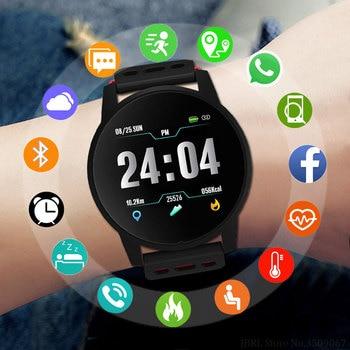 mejor amado d4cdd 85d29 Reloj pulsera hombre relojes deporte Digital LED reloj de pulsera  electrónico para hombre reloj de pulsera hombre horas regalos reloj  Masculino