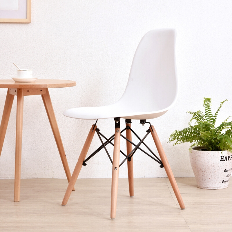 Marvelous Best Top 10 School Cafeteria Chairs And Tables List And Get Machost Co Dining Chair Design Ideas Machostcouk