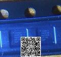 """5 pçs/lote 36 pinos U2 USB ic carregador para iphone 5 5G """"nenhuma cobrança"""" solução de chip 1608A 1608A1"""