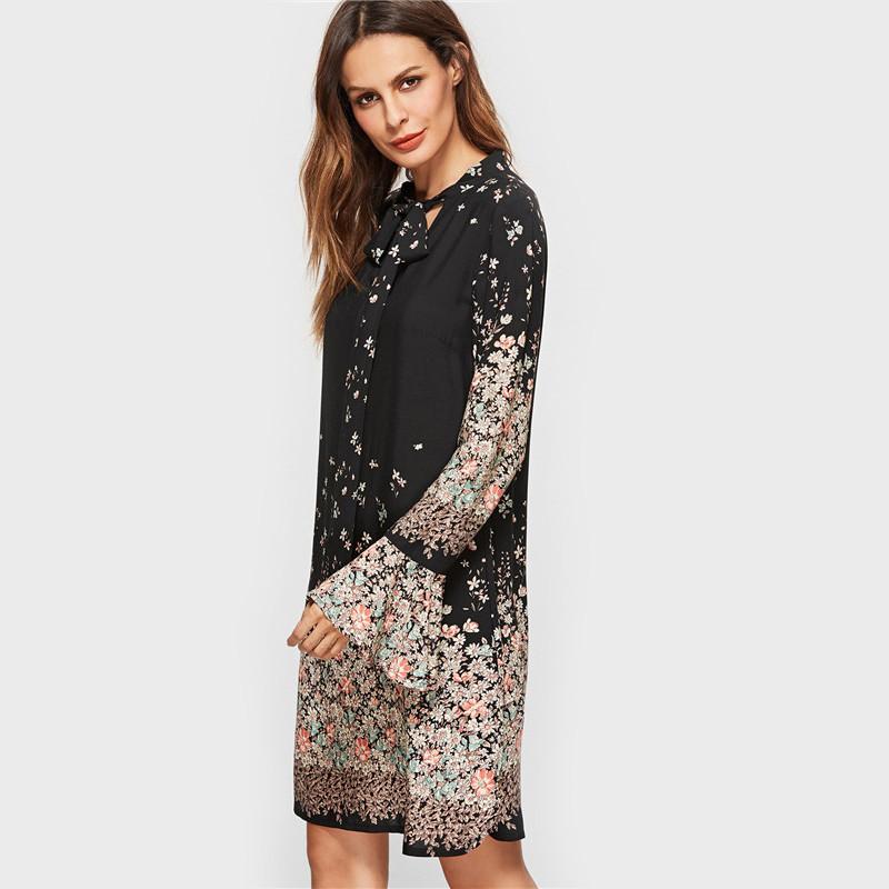 dress161206491(3)