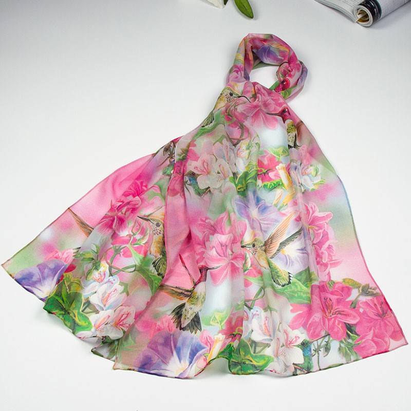 long-silk-scarf-23-1