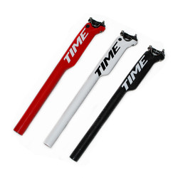 Full carbon fiber bicycle highway seat tube seat seatpost after 20.jpg 250x250