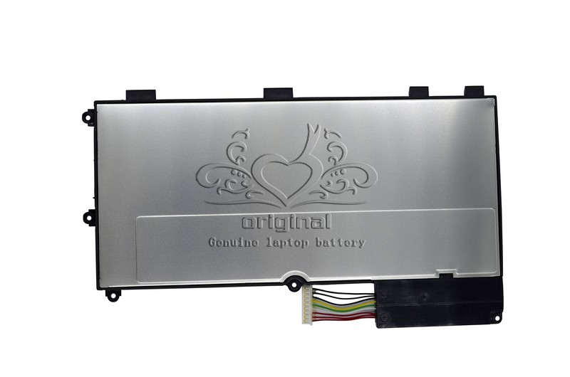 bilder für JIGU 45N1088 45N1089 45N1090 45N1091 L11N3P51 L11S3P51 Original-laptop-Batterie Für Lenovo ThinkPad T430u Ultrabook