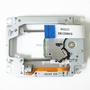 Image 2 - Original New DBP 4010UD Blu ray DVD Optical Pickup for DENON DBP 4010UD DBP4010UD