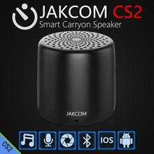 Carryon JAKCOM CS2 Inteligente Speaker como Cartões de Memória em gijoe bubble bobble 8 bits jogo 60 pin