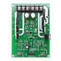 Dual Motor Driver Module Board H-bridge DC MOSFET IRF3205 3-36V 15A Peak30A