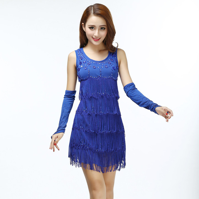 Glamour Party Dresses