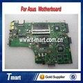 100% de trabajo placa madre del ordenador portátil para ASUS K55VD REV : 3.0 K55A A55V toda probada completamente