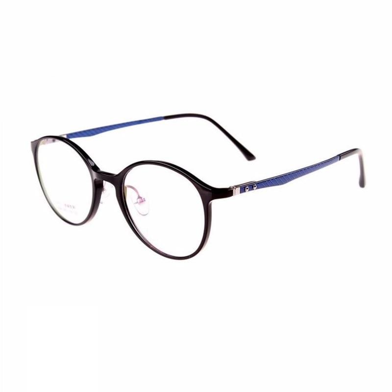 Ochelari de miopie 0,02