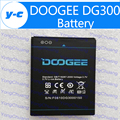 DOOGEE DG300 Battery 100% New Original 2500mAh B-DG300 Battery For Doogee dg 300 5.0'' phone