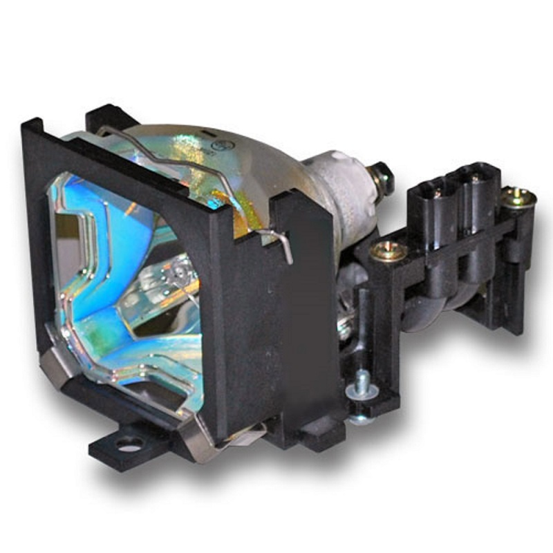 ФОТО Replacement Projector Lamp LMP-C121 For SONY VPL-CS3/VPL-CS4/VPL-CX2/VPL-CX3/VPL-CX4