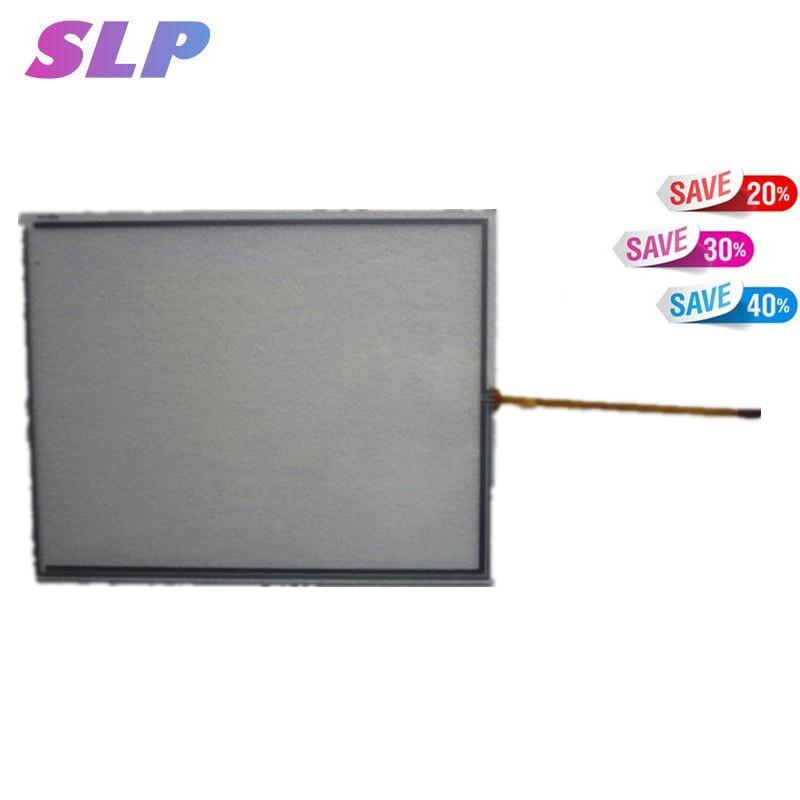 Skylarpu touch panel 6AV6 644-0AA01-2AX0 mp377 Industrial application control equipment touch screen digitizer panel glass Skylarpu touch panel 6AV6 644-0AA01-2AX0 mp377 Industrial application control equipment touch screen digitizer panel glass