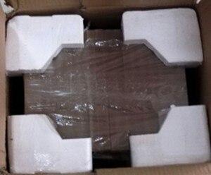 Image 2 - IWISTAO HIFI Lautsprecher Leere Schrank Kits Labyrinth Struktur mit Hoher dichte Faserplatte für 2,54 Zoll Vollständige Palette Spk Einheit DIY