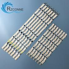 """Dorigine LED bande de Rétro Éclairage Pour 39 """"TV UA39F5008AR UA39F5088AR CY HF390BGAV2H 2013SVS39F D2GE 390SCA R3 D2GE 390SCB R3 UE39F5000"""